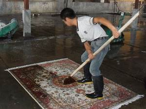 Teppich Waschen Waschmaschine : teppich bettenwaesche teppich waschen perfect esprit teppich ~ Buech-reservation.com Haus und Dekorationen