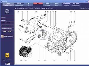 Clio 3 Boite Automatique : probleme boite de vitesse clio 3 dci blog sur les voitures ~ Gottalentnigeria.com Avis de Voitures