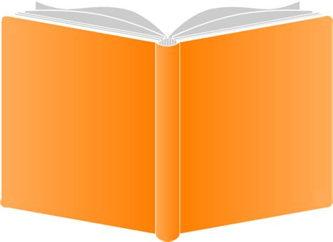 book cover png open book cover clip www pixshark images