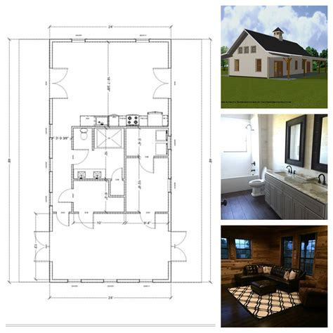 house plans amazing barndominium plans house ideas pwahecorg