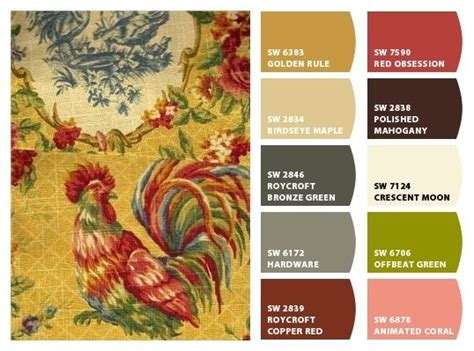 Sherwin Williams French Country Colors #countryfrench. Www Interior Design Living Room. Chaise Lounge In Living Room. Furniture Layouts For Small Living Rooms. Living Room Ideas Rustic. North Facing Living Room. Nice Carpets For Living Rooms. Oak Living Room. Home Interior Design For Living Room