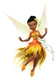 Le Disney Fairies by 96 Best Images About Iridessa The Disney Fairy On Pinterest