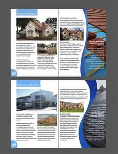 newsletter designer hull web designer chris cannon e newsletter design for east roofing services