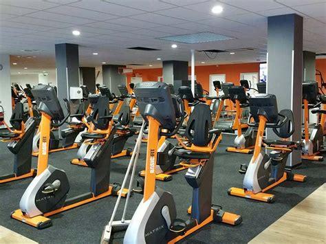salle de sport tourcoing basic fit salle de sport tourcoing grande place rue general leclerc