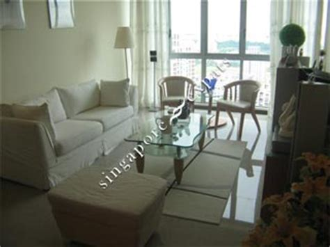 Singapore Condo, Apartment Pictures  Buy, Rent Bishan