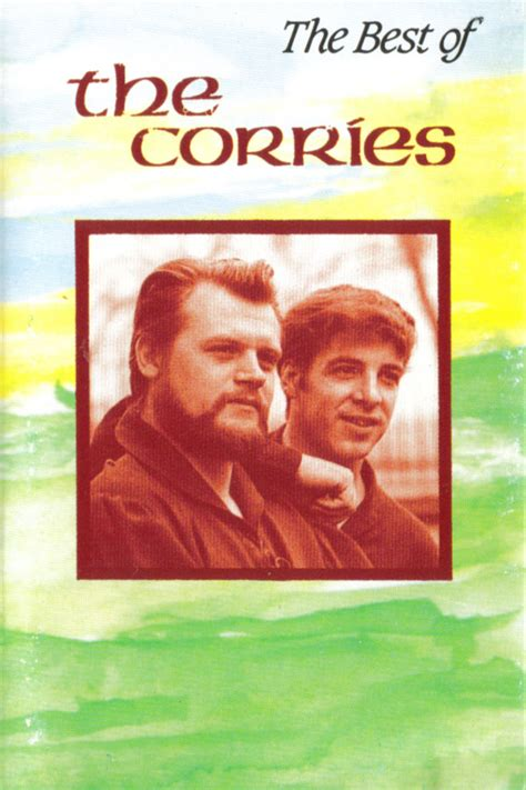 Skye Boat Song Corries by The Corries The Very Best Of The Corries