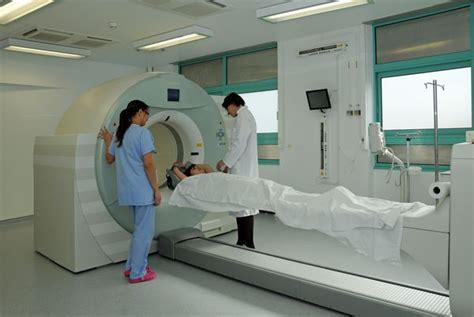Radiologie 2 Viscérale Et Gynéco-pédiatrique Hôpital Emile