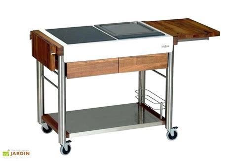 table de cuisine ikea bois desserte inox ikea desserte cuisine bois massif boulogne