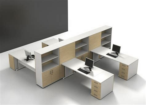 contemporary bureau desk how to design your office with the best office desk
