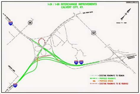 interchange upgrades interstate purchase pkwy interchange