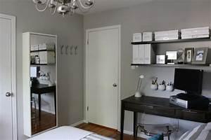 1 Zimmer Wohnung Einrichten Ikea : 15 grosse ideen f r kleine wohnungen sweet home ~ Lizthompson.info Haus und Dekorationen