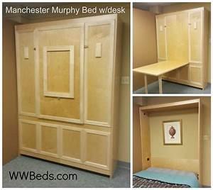 PDF DIY Murphy Bed Wood Plans Download mission oak