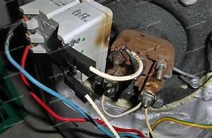 Ballon D Eau Chaude Atlantic 300l : question forum plomberie probl me ballon d 39 eau chaude ~ Edinachiropracticcenter.com Idées de Décoration