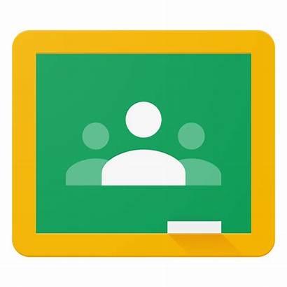 Classroom Google Getting Mr