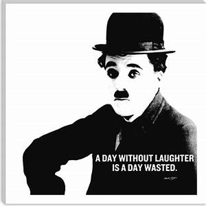 17 Best images about charles chaplin on Pinterest ...