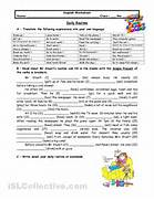 Collections Of Esl Worksheets For Adults Free Printable Ratio Scale And Proportion Functional Maths Tasks 18 Best Images Of Ninth Grade Worksheets Printable Fun Pictures On Fun Handouts For Adults Valentine Love Quotes