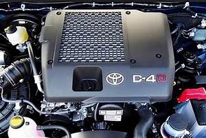 Engineering In Human  2017 Toyota Tacoma Trd Pro Review