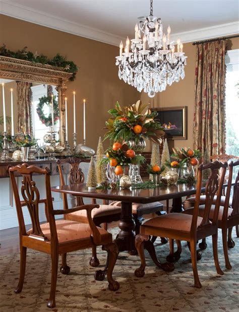 Dining Room Ideas Traditional by Traditional Dining Room Xzne Dining Room Dining