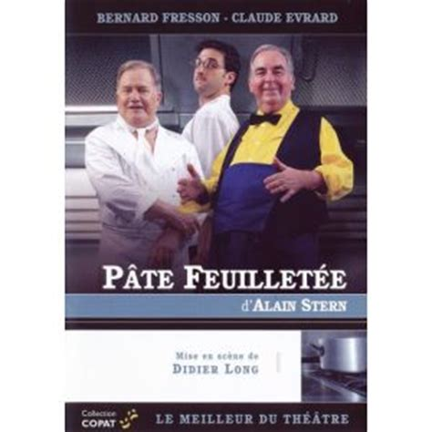 achat pate feuilletee rectangulaire pate feuilletee comparer 51 offres