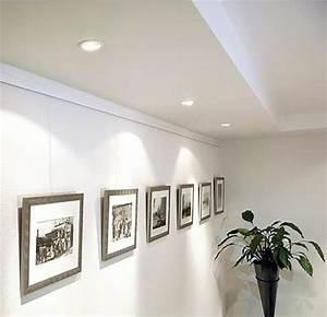 Beleuchtung Im Wohnzimmer : die optimale beleuchtung im wohnzimmer ein service von ~ Bigdaddyawards.com Haus und Dekorationen