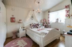 davaus net rideau de chambre pour fille avec des id 233 es