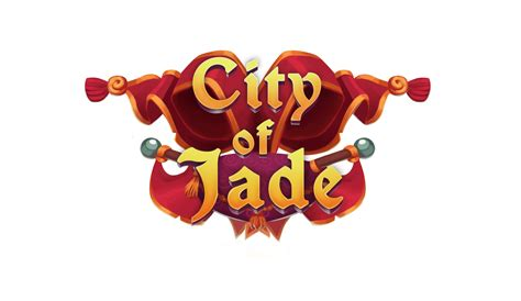 steam community city of jade imperial frontier