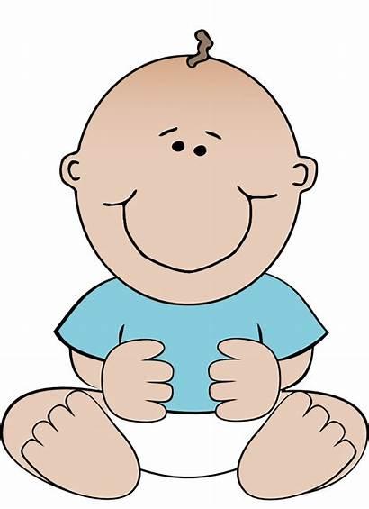 Boy Sitting Clip Cartoon Onlinelabels Svg