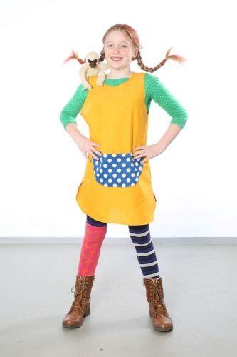 pippi langstrumpf faschingskostüm erwachsene kostenlose verkleidung pippi langstrumpf zum basteln fasching in 2019 carnival costumes