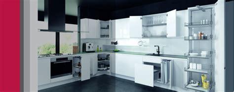 Deep Kitchen World