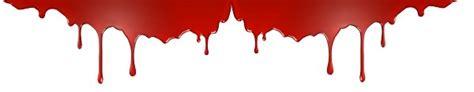 enlever taches de sang enlever une tache de sang comment faire