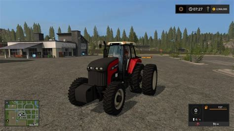 17 best images about american fs17 versatile series tractor v1 0 the best farming