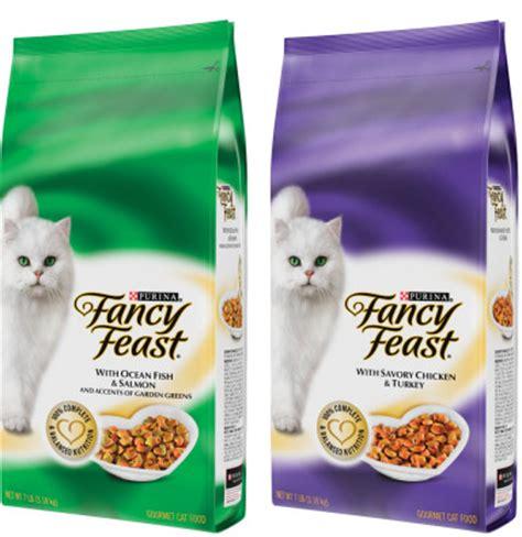 fancy feast cat food fancy feast cat food only 1 69 at shaw s thru 5 2