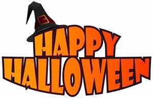 Happy Halloween Clipart 2017 - Best Halloween Clipart Free ...