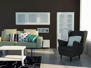 Suite Home 3d : 180 ikea models for sweet home 3d 3deshop by scopia ~ Premium-room.com Idées de Décoration