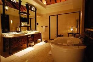 nyc bathroom design luxury bathroom on