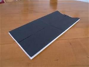 Pliage De Serviette En Etoile : r aliser un pliage de serviette en forme d 39 toile 2 couleurs ~ Melissatoandfro.com Idées de Décoration