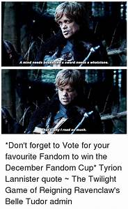 25+ Best Memes About Tyrion Lannisters Quotes | Tyrion ...
