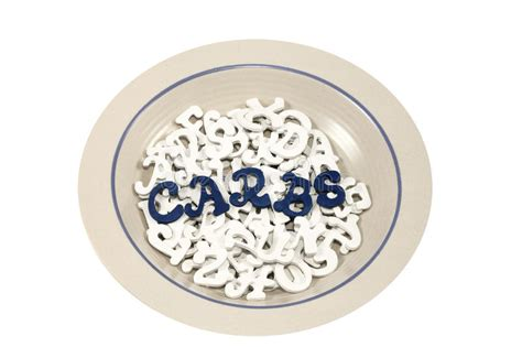 carbs stock images   royalty