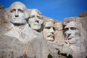 what country is mount rushmore in best country for tourism the booking guru