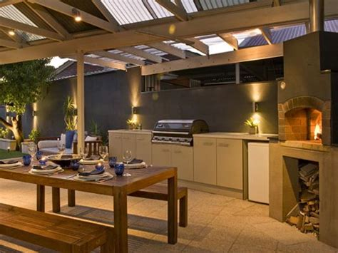outdoor kitchen designs melbourne 10 best outdoor kitchens 3850