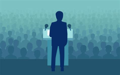 How Motivational Speakers Need To Communicate With Their ...