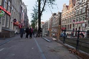 De Wallen Amsterdam : de wallen amsterdam nederlands ~ Eleganceandgraceweddings.com Haus und Dekorationen