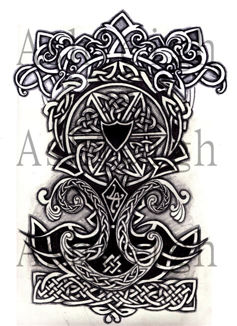 pin by jennifer eveland on tattoo ideas and refences