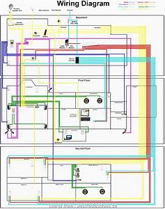 1960s Home Electrical Wiring Professional House Wiring