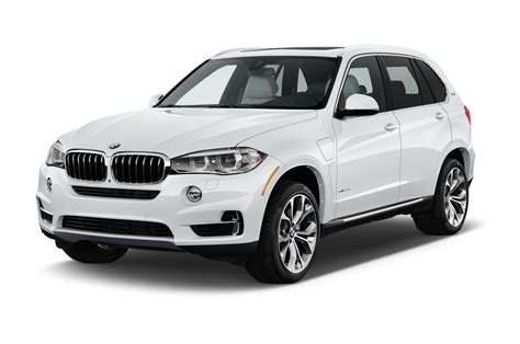 X5 Bmw by 2017 Bmw X5 Reviews And Rating Motortrend
