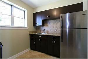 refinishing kitchen cabinets for the home pinterest With how to paint metal kitchen cabinets