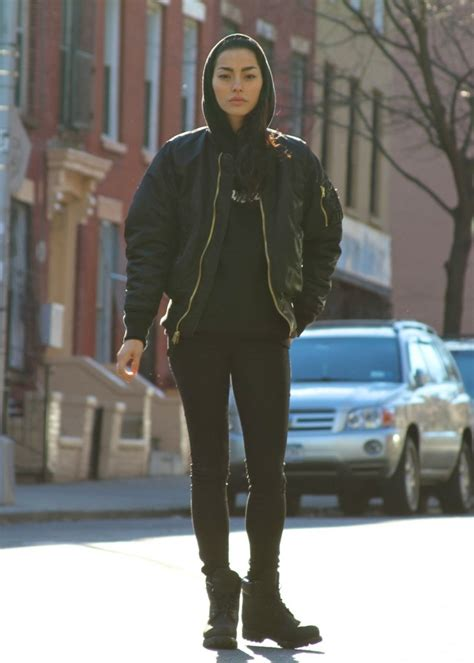 Black Timbs - A Style Guide for Men u0026 Women