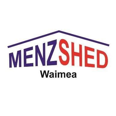 menz shed ashburton menzshed home