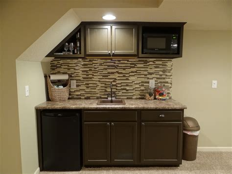 Basement Bar Cabinet Ideas by Basement Bar Stairs Used Cabinets White House