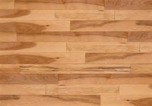 interior maple hardness kitchen engineered wood flooring hickory flooring pros and cons